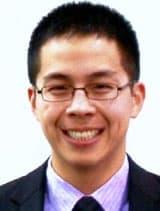 Dr. Brian Lin