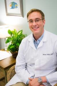 Dr. David M Modlin