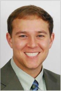Andrew S Walden, DDS General Dentistry