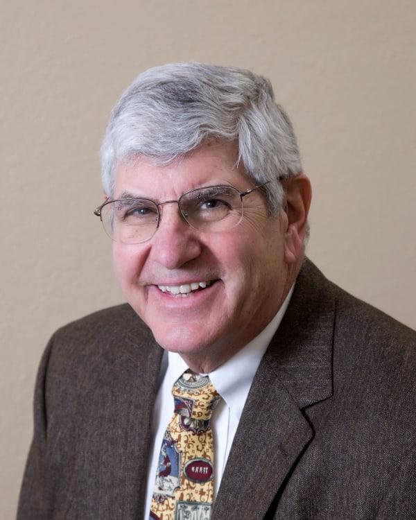 Timothy J Brown, DDS General Dentistry