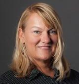 Dr. Rachel Swart