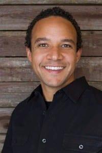 Jared R Adams, DDS General Dentistry