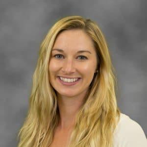 Amanda M Terveen General Dentistry