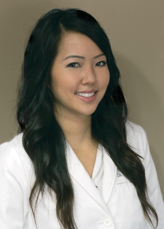 Christina A Kon, DDS General Dentistry