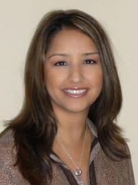Natalya N Bejar, DDS General Dentistry