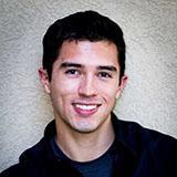 Travis M Frawley, DDS General Dentistry