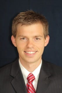 Nathan W Bailey General Dentistry