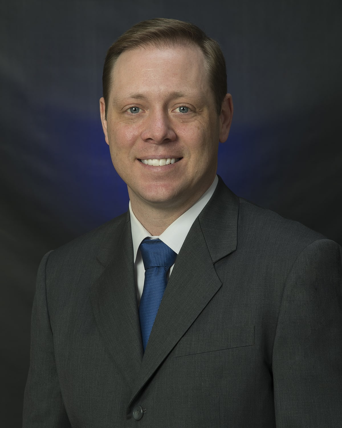Dr. Aaron E Quitmeyer DDS