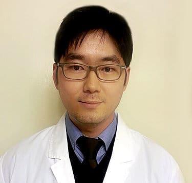 Dae H Kim General Dentistry