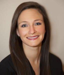 Dr. Kara M Czarkowski