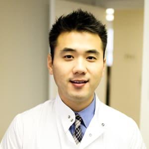 Daniel J Jun General Dentistry