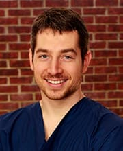 Todd J Anderson, DDS General Dentistry