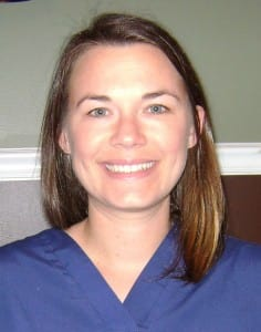Marianne O Ayers General Dentistry