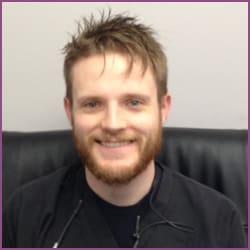 John R Mcguire General Dentistry