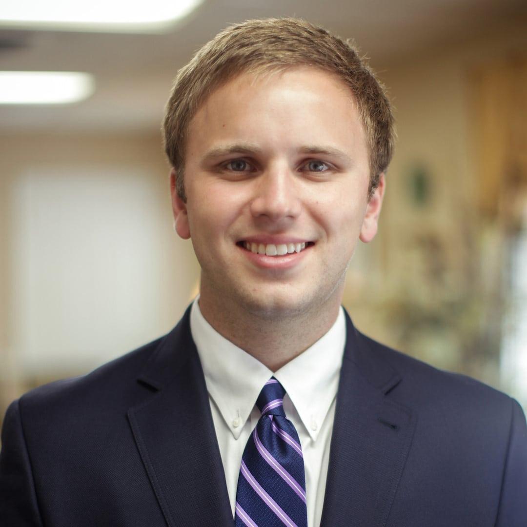 James K Hunt, DDS General Dentistry