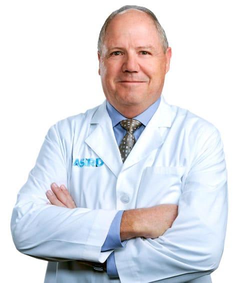 Michael D Broadbent General Dentistry