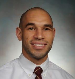 Joel Casimir General Dentistry