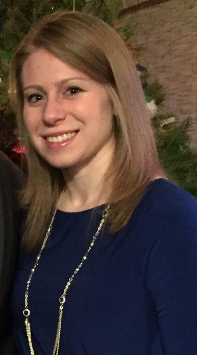 Stephanie K Misco, DDS General Dentistry