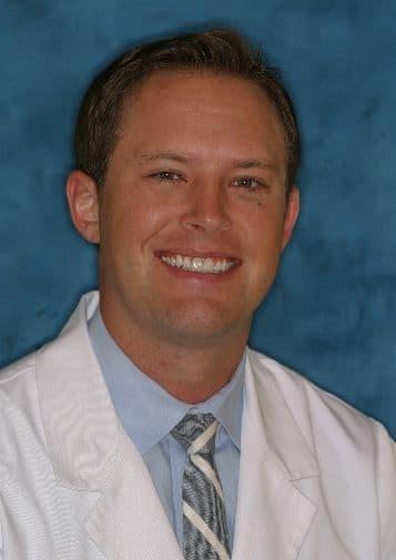Dr. Seth A Harris