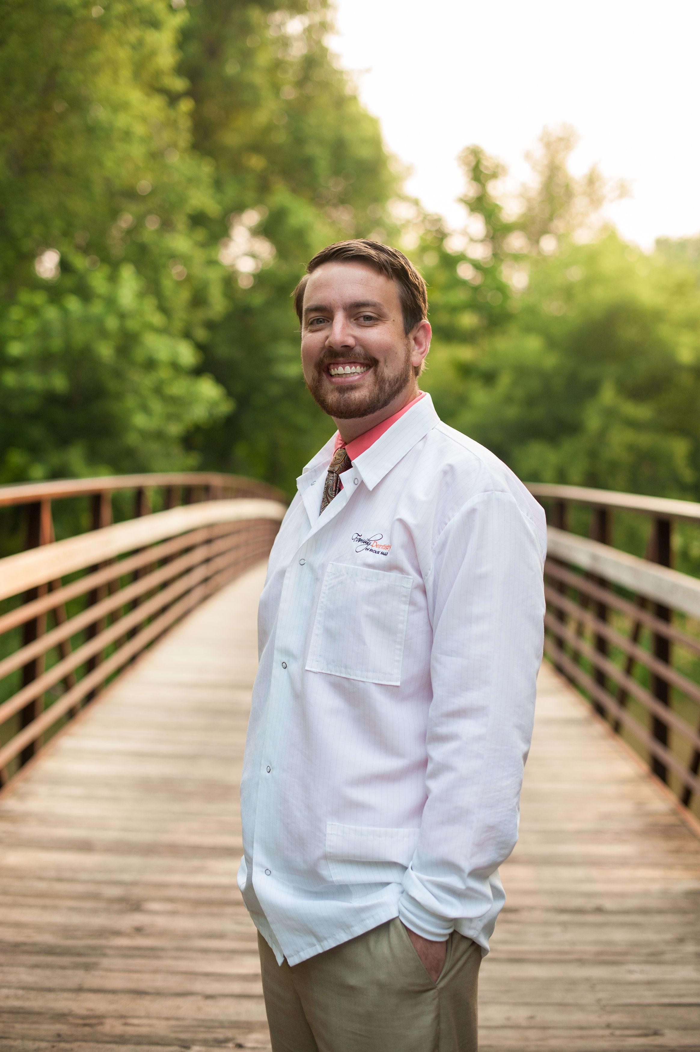 Jonathan D Held, DDS General Dentistry