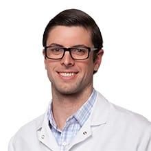 Dr. John T Barta