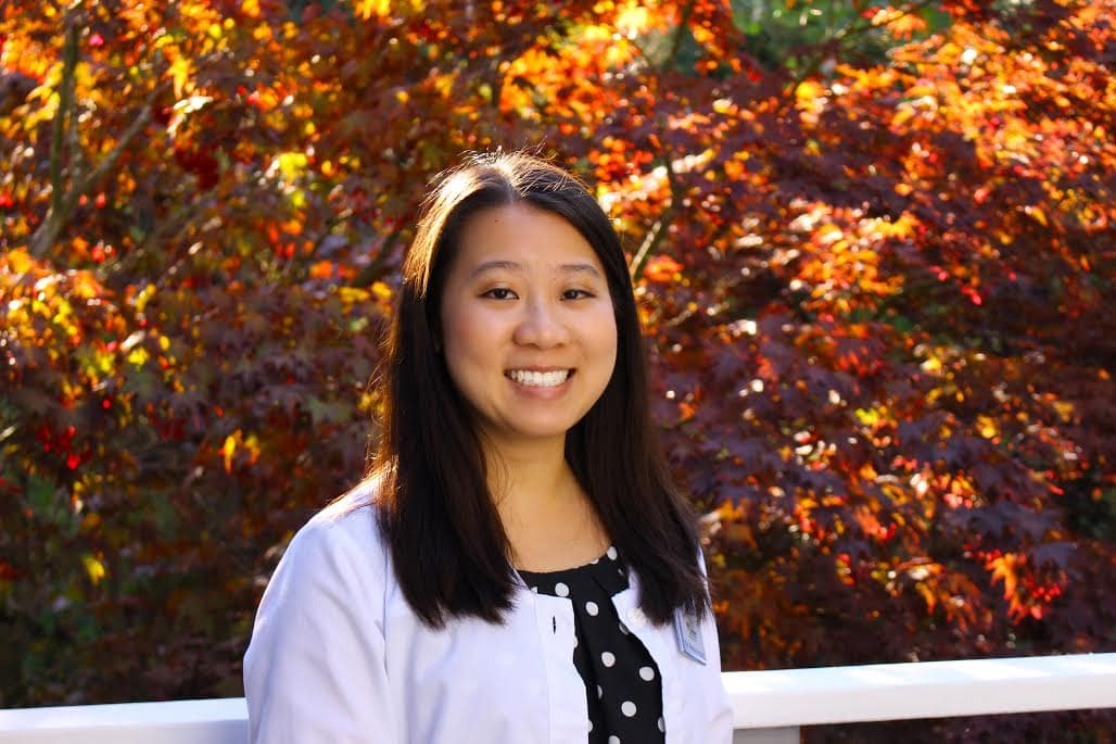 Wendy W Hung, DDS General Dentistry
