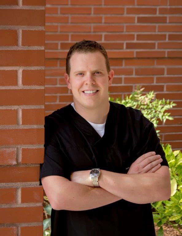 Joshua A Rowley General Dentistry