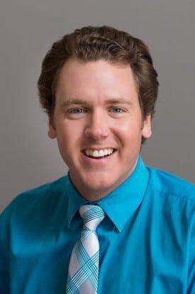 Andrew J Baker, DDS General Dentistry