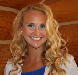 Laura M Schindelholz, DDS General Dentistry