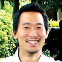 Ryan T Inouye General Dentistry