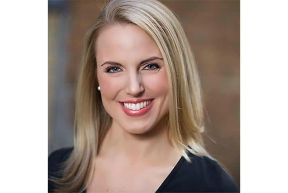 Elizabeth C Fanciullo, DDS General Dentistry