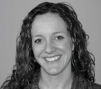 Kelly Sweeney-Williams General Dentistry