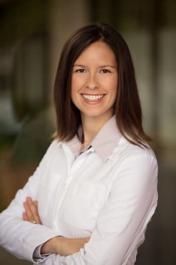 Dr. Amy K Winter DDS