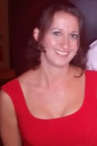 Sarah K Smith General Dentistry