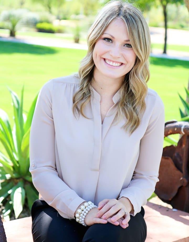 Rachel K Shaw General Dentistry