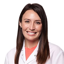 Jessica R Loe General Dentistry