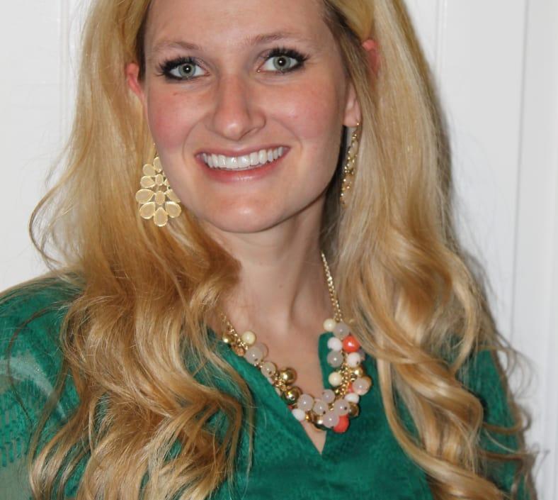Dr. Jennifer A Loveland