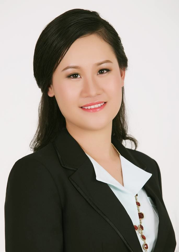 Huong T Le General Dentistry