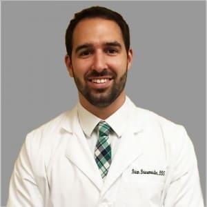 Brian G Briesemeister General Dentistry