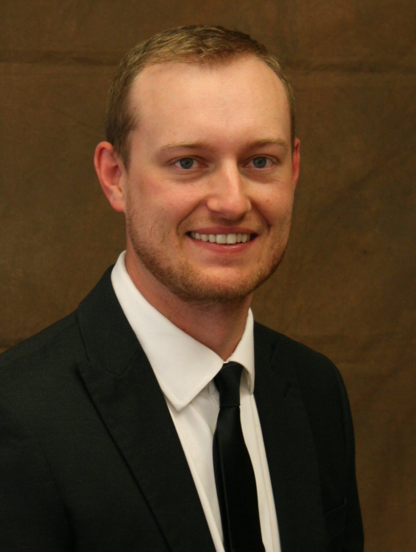 Dr. Tyler A Kirklin DDS