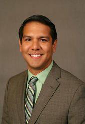 Dr. Omar Figueroa-Valle