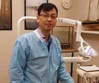 Xingxue H Hu General Dentistry