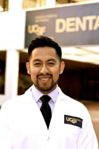 Jose E Molina General Dentistry