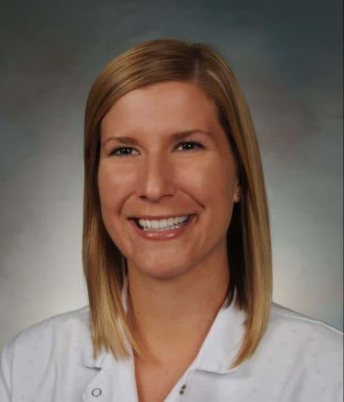 Christina Gardner General Dentistry