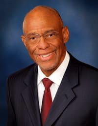Dr. Kenneth C Westfield MD