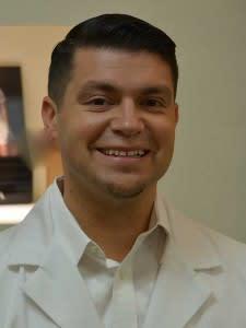 Gilbert J Ruiz, OD Optometry
