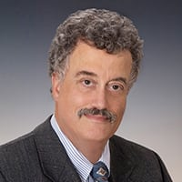 Earle U Scharff, MD Optometry