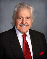 Joseph A Lamendola, MD Optometry