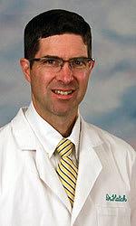 Stanley W Hatch, MD Optometry