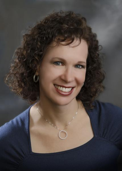 Amanda R Schmidt, OD Optometry
